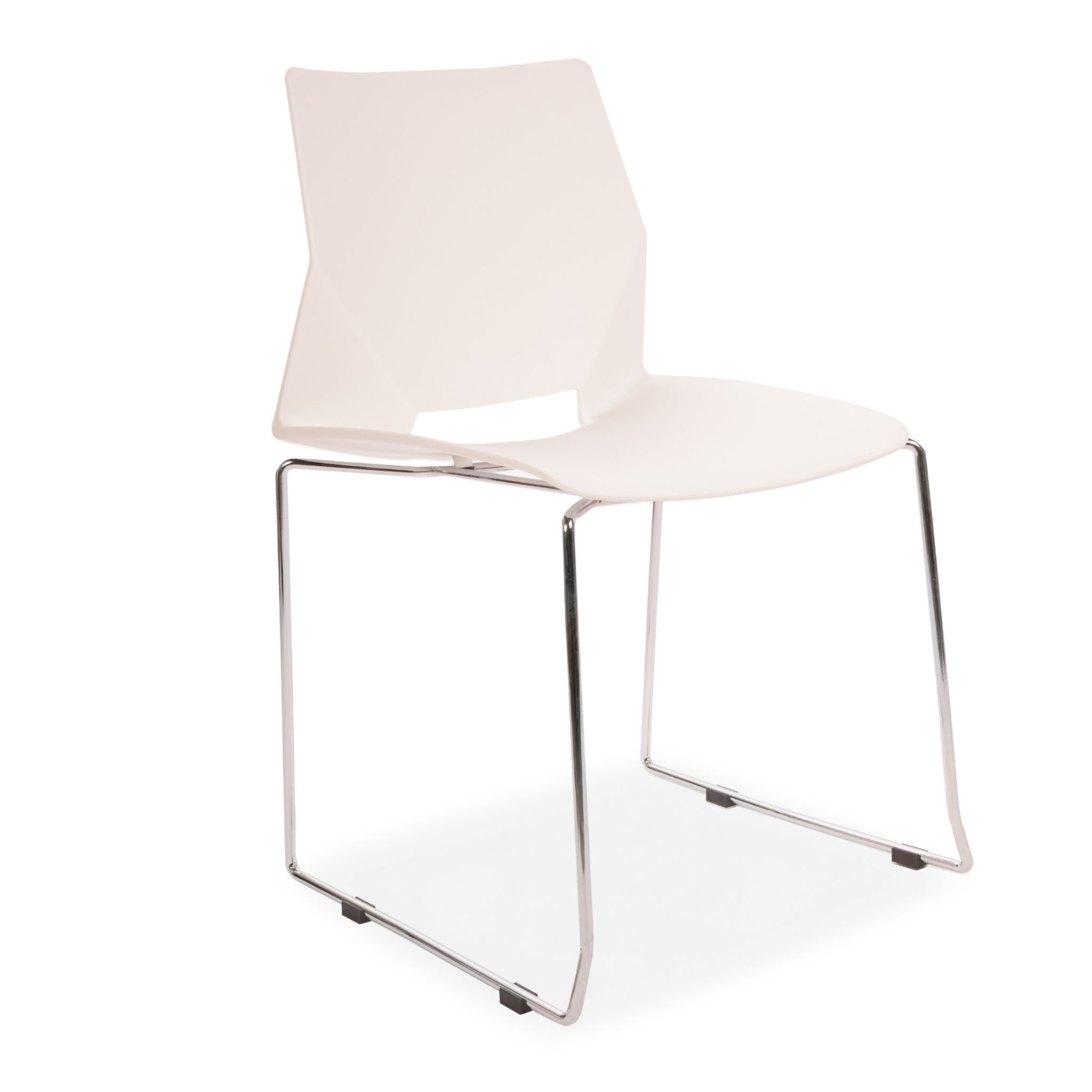Awesome All Square Chair