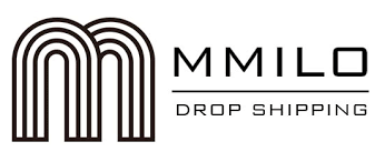 Mmilo Dropshipping Drop Shipping T&C's